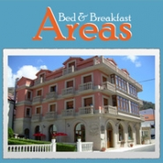 Areas Bed & Breakfast